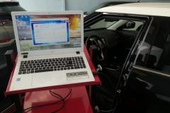 Reportaje-Gestion-Electronica-Motores