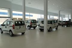 Reportaje-Instalaciones-Fiat-Torino-Motor-Malaga