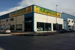 Reportaje-Instalaciones-La-Azucarera-4x4