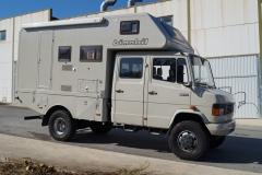 Reportaje-Mercedes-Autocaravana-8140