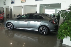 Reportaje-Nuevo-Honda-Civic