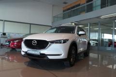 Reportaje-Nuevo-Mazda-CX-5
