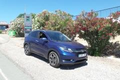 Reportaje-Provincia-de-Cordoba-Nuevo-Honda-HR-V