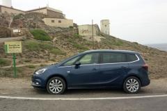 Ruta-Cabo-de-Gata-Almeria
