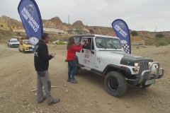 Seguimiento-Prensa-Guadalquivir-Classic-Rally-2017