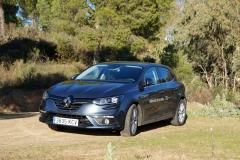Prueba-Dinamica-Renault-Megane-en-Cordoba