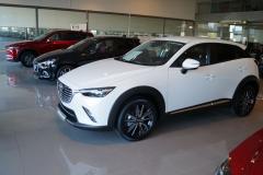 Reportaje-Instalaciones-Mazda-Koni-Motor-Malaga