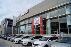 Reportaje-Instalaciones-Toyota-Cumaca-Malaga