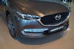 Reportaje-Nuevo-Mazda-CX5-Koni-Motor-Malaga