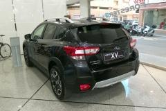 Reportaje-Nuevo-Subaru-XV