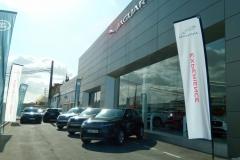 Presentacion-Gama-Electri-City-Tour-Jaguar-y-Land-Rover-Sevilla