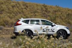 Prueba-Dinamica-Honda-CR-V-Hybrid