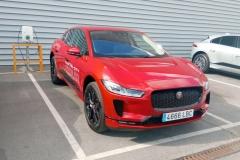 Prueba-Dinamica-Jaguar-I-Pace-Electrico