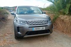 Prueba-Dinamica-Land-Rover-Sport-P200S