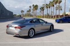 Prueba-Dinamica-Lexus-LS500H-AWD