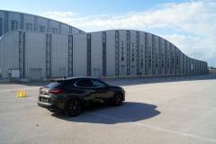 Prueba-Dinamica-Lexus-UX250H-Hybrid