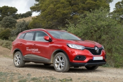Prueba-Dinamica-Renault-Kadjar