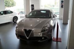 Reportaje-Alfa-Romeo-Giulietta