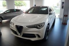 Reportaje-Alfa-Romeo-Stelvio-Q4