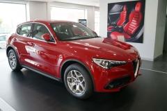 Reportaje-Alfa-Romeo-Stelvio
