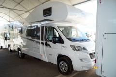 Reportaje-Autocaravana-Carado-A461