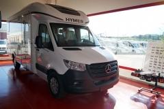 Reportaje-Autocaravana-Hymer-BMC-T-680