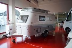 Reportaje-Caravana-Eriba-Touring-60-Aniversario