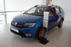 Reportaje-Dacia-Logan-MCV-Stepway