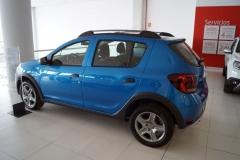 Reportaje-Dacia-Sandero-Stepway