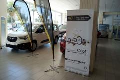 Reportaje-Dias-Redondos-de-Opel