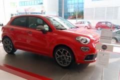 Reportaje-Fiat-500-X-Sport