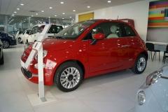 Reportaje-Fiat-500