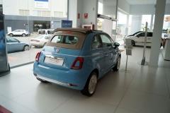 Reportaje-Fiat-500C-Spiaggina