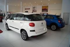 Reportaje-Fiat-500L