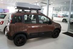 Reportaje-Fiat-Panda-City-Cross