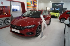 Reportaje-Fiat-Tipo-Hatchback