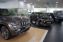 Reportaje-Gama-Jeep-Fimalaga