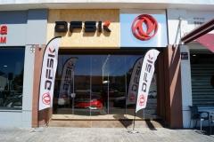 Reportaje-Instalaciones-DFSK-Malaga