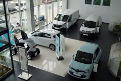 Reportaje-Instalaciones-Renault-Tahermo-2019