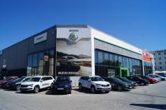 Reportaje-Instalaciones-Skoda-Dismoauto-2021