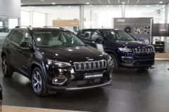 Reportaje-Jeep-Nuevo-Cherokee