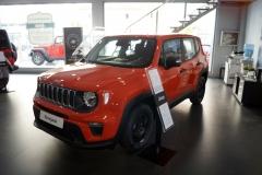 Reportaje-Jeep-Renegade