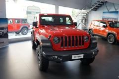 Reportaje-Jeep-Wrangler-Rubicon