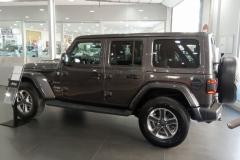 Reportaje-Jeep-Wrangler-Sahara-Unlimited