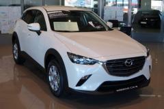 Reportaje-Mazda-CX3