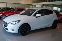 Reportaje-Mazda2