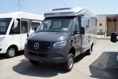 Reportaje-Mercedes-ML570-4x4