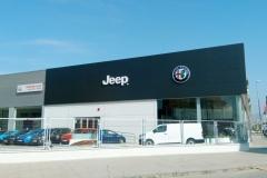 Reportaje-Nuevas-Instalaciones-Jeep-y-Alfa-Romeo-Torino-Motor