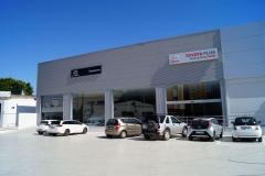 Reportaje-Nuevas-Instalaciones-Vehiculos-de-Ocasion-Toyota-Cumaca