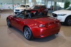 Reportaje-Nuevo-Mazda5